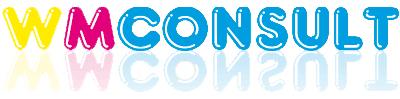 Geschenkartikel und Werbeartikel-Logo