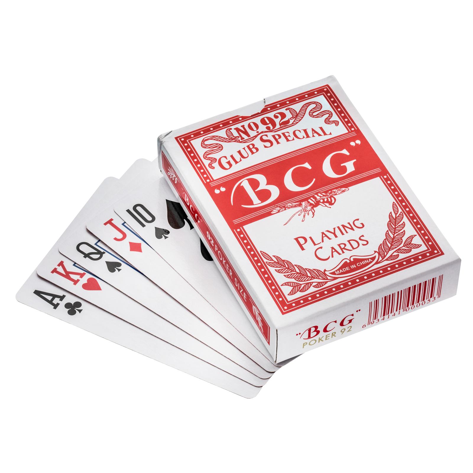 Spielkarten Kaufen